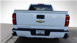 2018 Silverado 1500 Crew Cab 4x4, Pickup #180283 - photo 5
