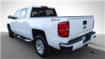 2018 Silverado 1500 Crew Cab 4x4, Pickup #180283 - photo 7