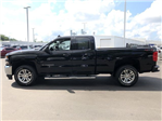 2018 Silverado 1500 Double Cab 4x4,  Pickup #180286 - photo 5