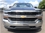 2018 Silverado 1500 Double Cab 4x4,  Pickup #180286 - photo 7