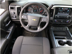 2018 Silverado 1500 Double Cab 4x4,  Pickup #180286 - photo 23