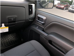 2018 Silverado 1500 Double Cab 4x4,  Pickup #180286 - photo 24