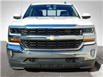 2018 Silverado 1500 Crew Cab 4x4, Pickup #180287 - photo 4