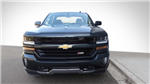 2018 Silverado 1500 Crew Cab 4x4, Pickup #180294 - photo 5