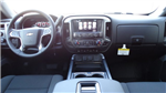 2018 Silverado 1500 Crew Cab 4x4, Pickup #180294 - photo 28