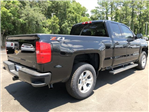 2018 Silverado 1500 Double Cab 4x4,  Pickup #180335 - photo 2