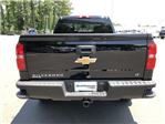 2018 Silverado 1500 Double Cab 4x4,  Pickup #180335 - photo 4