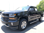 2018 Silverado 1500 Double Cab 4x4,  Pickup #180335 - photo 7