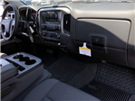 2018 Silverado 1500 Double Cab 4x4,  Pickup #180335 - photo 18