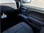 2018 Silverado 1500 Double Cab 4x4,  Pickup #180335 - photo 25