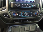 2018 Silverado 1500 Double Cab 4x2,  Pickup #180418 - photo 22