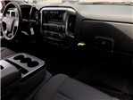 2018 Silverado 1500 Crew Cab 4x2,  Pickup #180480 - photo 18