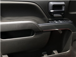 2018 Silverado 1500 Crew Cab 4x2,  Pickup #180480 - photo 20