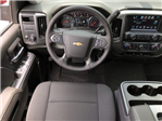 2018 Silverado 1500 Crew Cab 4x2,  Pickup #180480 - photo 24