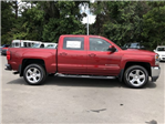 2018 Silverado 1500 Crew Cab 4x2,  Pickup #180480 - photo 3