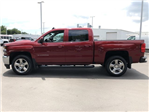 2018 Silverado 1500 Crew Cab 4x2,  Pickup #180480 - photo 6