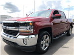 2018 Silverado 1500 Crew Cab 4x2,  Pickup #180480 - photo 7