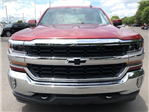 2018 Silverado 1500 Crew Cab 4x2,  Pickup #180480 - photo 8