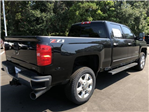 2018 Silverado 2500 Crew Cab 4x4,  Pickup #180539 - photo 1