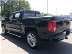 2018 Silverado 1500 Crew Cab 4x4,  Pickup #180540 - photo 6