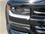 2018 Silverado 1500 Crew Cab 4x4,  Pickup #180540 - photo 10