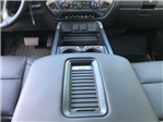 2018 Silverado 1500 Crew Cab 4x4,  Pickup #180540 - photo 28