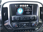2018 Silverado 1500 Crew Cab 4x4,  Pickup #180540 - photo 31
