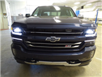 2018 Silverado 1500 Crew Cab 4x4, Pickup #180569 - photo 1