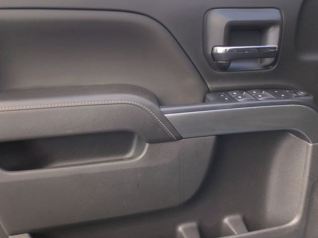 2018 Silverado 1500 Crew Cab 4x2,  Pickup #180592 - photo 20