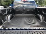 2018 Silverado 1500 Crew Cab 4x2,  Pickup #180592 - photo 14
