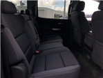 2018 Silverado 1500 Crew Cab 4x2,  Pickup #180592 - photo 21