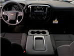 2018 Silverado 1500 Crew Cab 4x2,  Pickup #180592 - photo 23