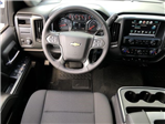 2018 Silverado 1500 Crew Cab 4x2,  Pickup #180592 - photo 24