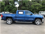 2018 Silverado 1500 Crew Cab 4x2,  Pickup #180592 - photo 3