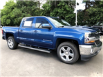 2018 Silverado 1500 Crew Cab 4x2,  Pickup #180592 - photo 38
