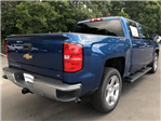 2018 Silverado 1500 Crew Cab 4x2,  Pickup #180592 - photo 2