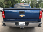 2018 Silverado 1500 Crew Cab 4x2,  Pickup #180592 - photo 4