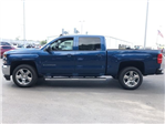 2018 Silverado 1500 Crew Cab 4x2,  Pickup #180592 - photo 6