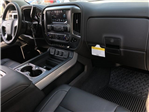 2018 Silverado 1500 Crew Cab 4x4,  Pickup #180612 - photo 17
