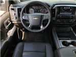 2018 Silverado 1500 Crew Cab 4x4,  Pickup #180612 - photo 23