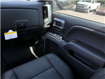 2018 Silverado 1500 Crew Cab 4x4,  Pickup #180612 - photo 24