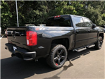 2018 Silverado 1500 Crew Cab 4x4,  Pickup #180612 - photo 2