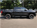 2018 Silverado 1500 Crew Cab 4x4,  Pickup #180612 - photo 39