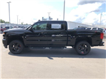 2018 Silverado 1500 Crew Cab 4x4,  Pickup #180612 - photo 5