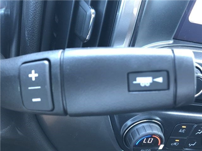 2018 Silverado 1500 Crew Cab 4x4, Pickup #180618 - photo 22