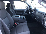 2018 Silverado 1500 Crew Cab 4x4, Pickup #180618 - photo 12
