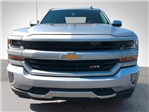 2018 Silverado 1500 Crew Cab 4x4, Pickup #180618 - photo 36