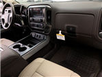 2018 Silverado 2500 Crew Cab 4x4,  Pickup #180648 - photo 17