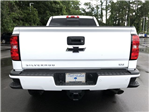 2018 Silverado 2500 Crew Cab 4x4,  Pickup #180648 - photo 3