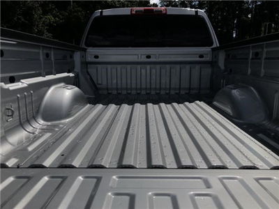 2018 Colorado Extended Cab 4x2,  Pickup #180709 - photo 13